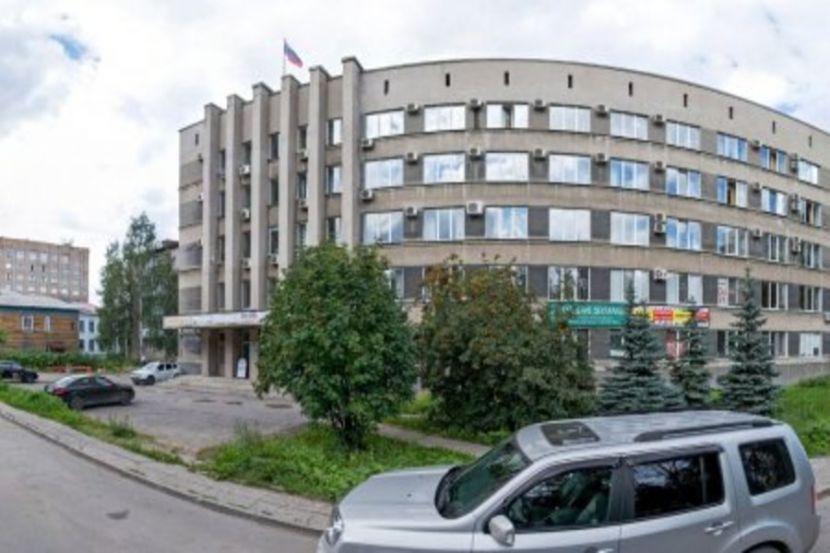 Диплом депутата Архангельской Думы оказался недействительным