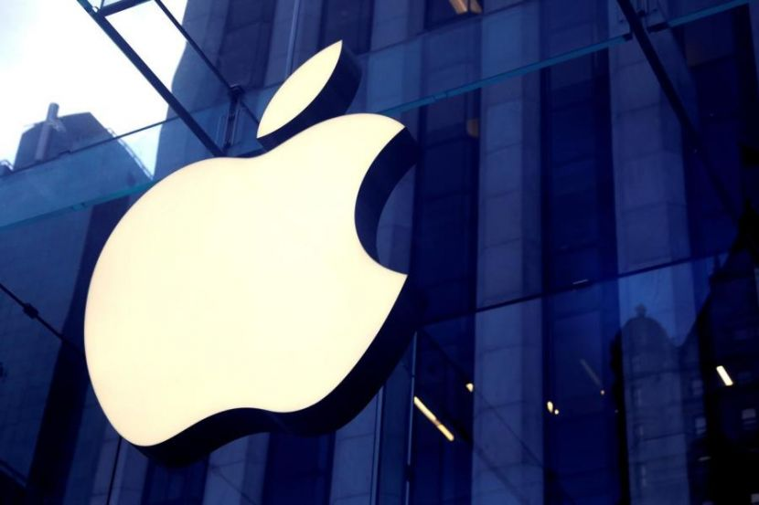 The Court Overturned the Decision of the European Commission to Recover 13 Billion Euros from Apple