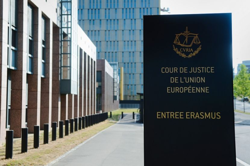 European Court Banned Transfer of Personal Data to the USA