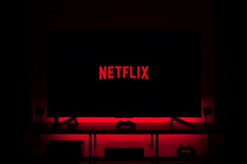 Netflix Ranked the Most Popular Movies of the Service
