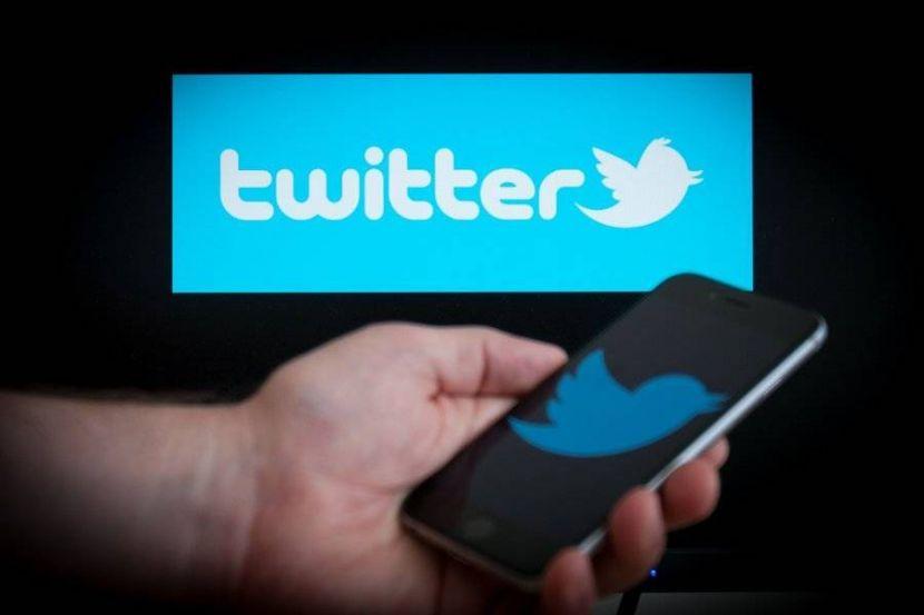Злоумышленники атаковали 130 аккаунтов в Twitter и получили 100 тысяч долларов