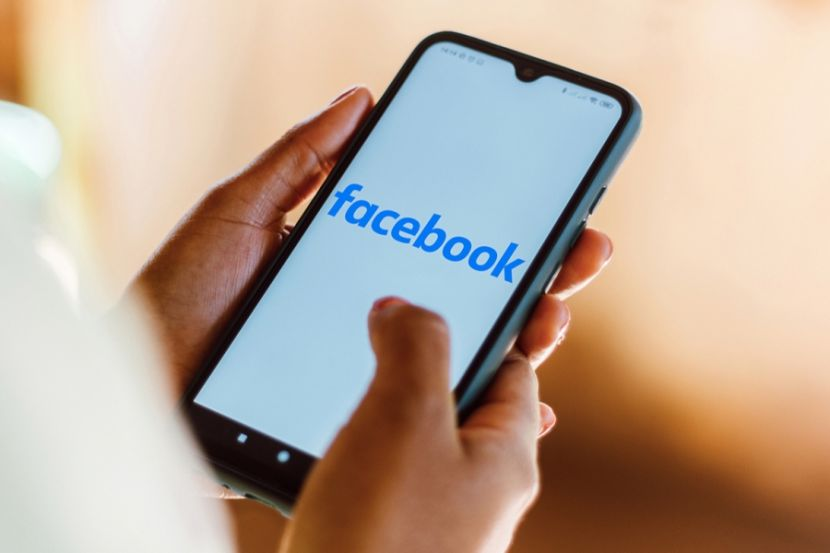 Facebook Plans to Launch a Service Competing with TikTok in August