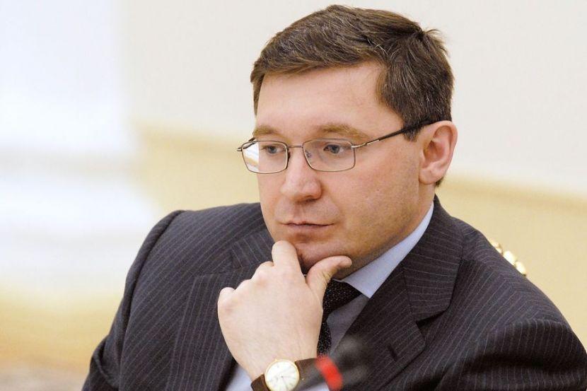 Глава Минстроя России заявил о необходимости снизить цену квадратного метра
