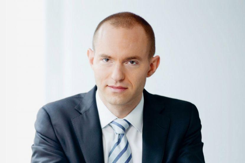 Handelsblatt: Key Suspect in Wirecard Case Is Hiding in Russia