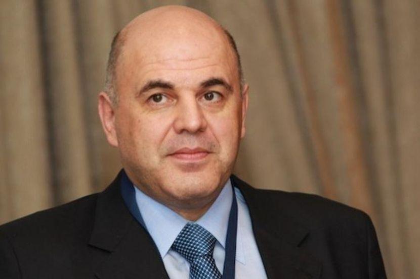 Предприятия агропромышленного комплекса России получат 10 миллиардов рублей в виде льгот на кредиты