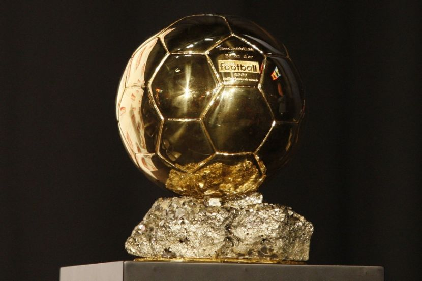 France Football Decided Not to Award Ballon d'Or in 2020