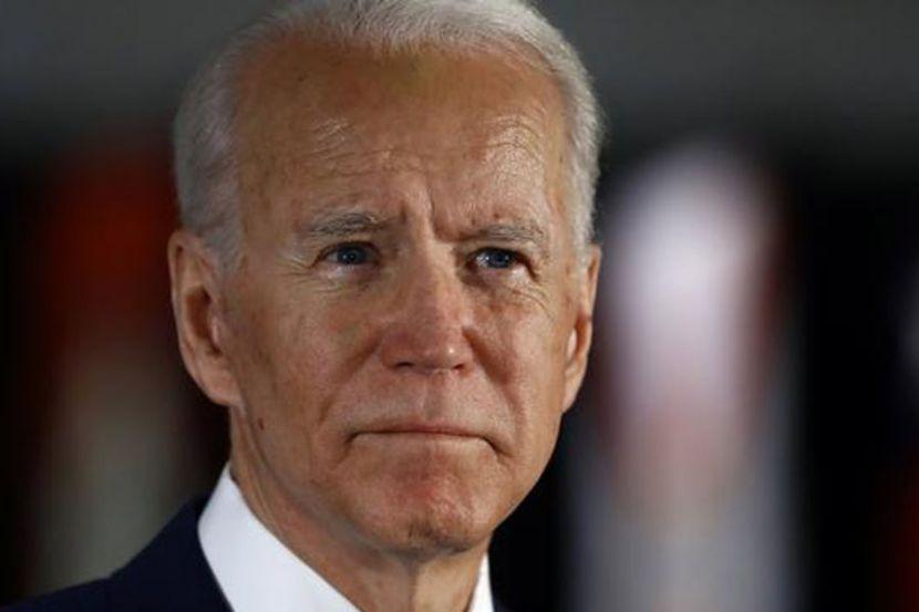 Кандидат на выборах в США пообещал отомстить Москве, если станет президентом