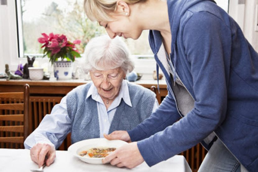 Новая конституция допускает повышение пенсионного возраста