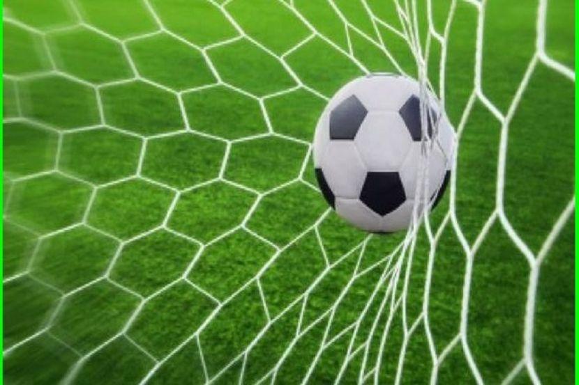 Серена Уильямс и Натали Портман создадут женский футбольный клуб