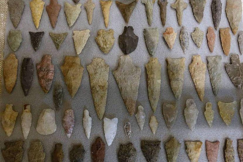 Археологи сделали открытие, меняющее представление об истории появления человечества
