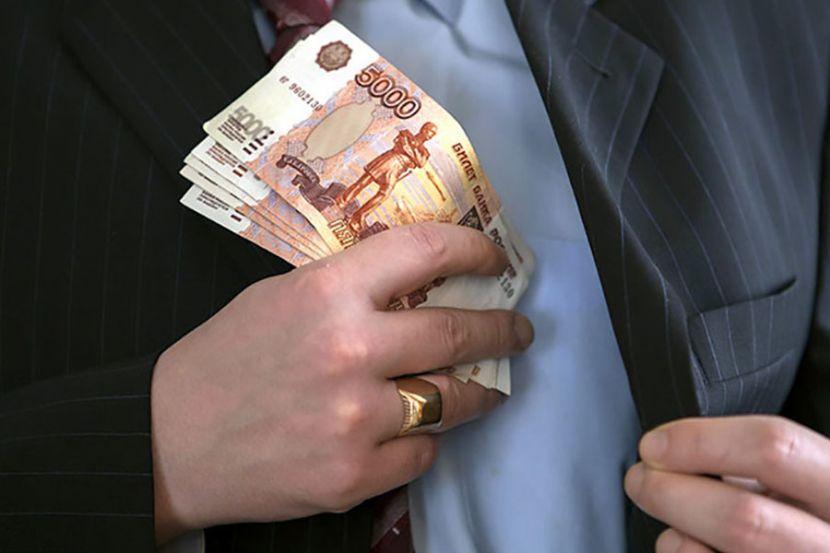 Директор «Тукай Тепло-Газ» стал фигурантом уголовного дела