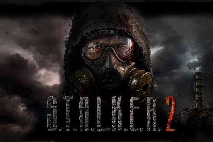 Украинские разработчики представили трейлер игры S.T.A.L.K.E.R. 2
