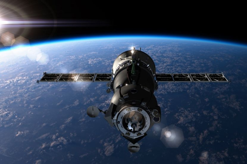 USA and Great Britain Accused Russia of Testing anti-Satellite Weapons