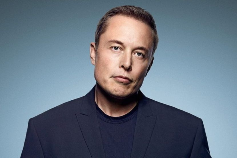 Илон Маск создаст новую компанию