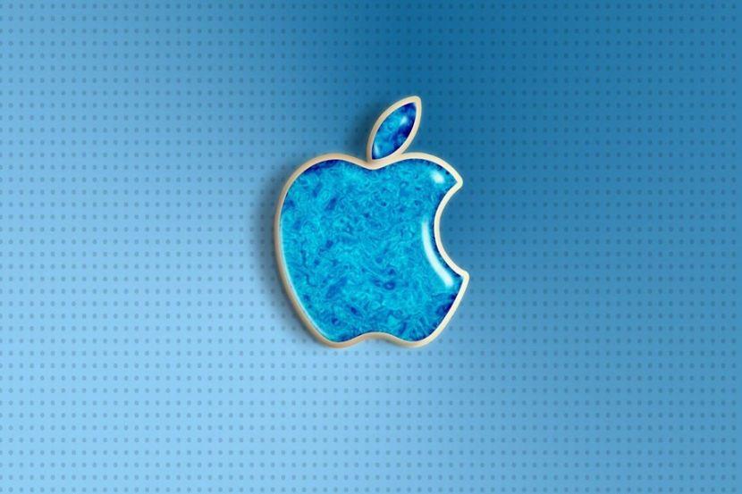 Новый кабель от Apple будет стоить более 11 тысяч рублей