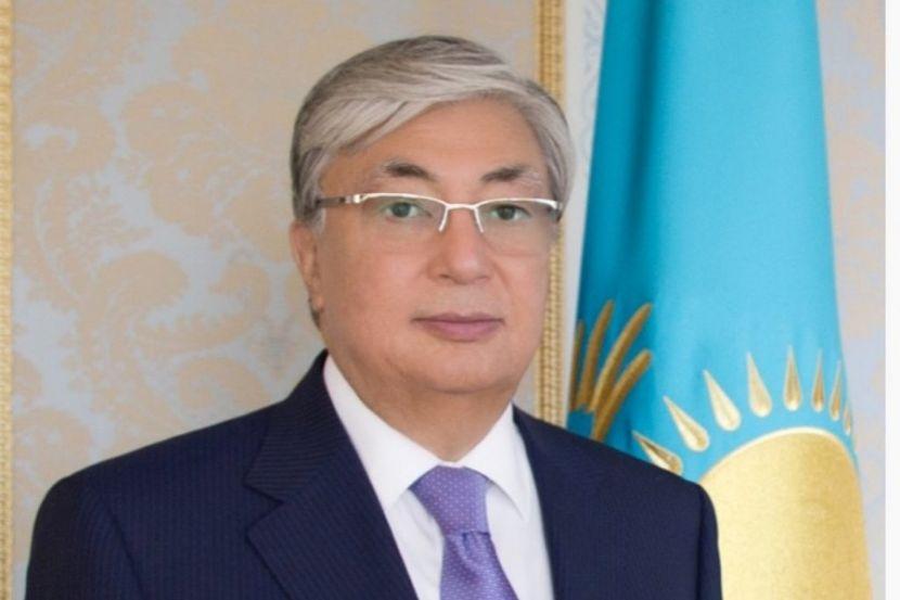 Власти Казахстана продлили жёсткий карантин на две недели
