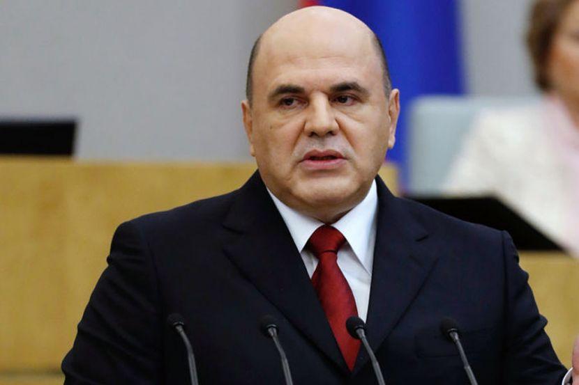 Правительство выделит ещё 18,4 млрд рублей на детские выплаты