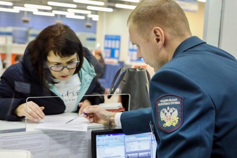В Москве за полгода на 70% выросло число самозанятых