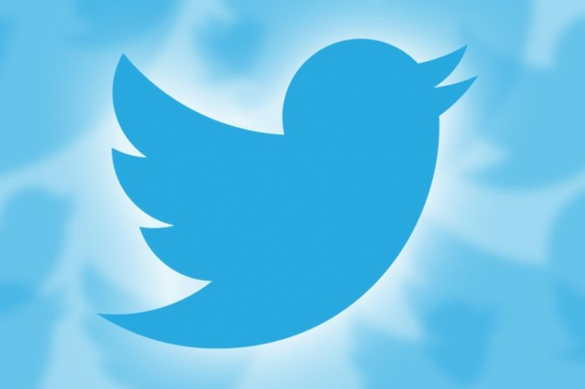 Twitter Tightened Security Measures due to Hacker Attack