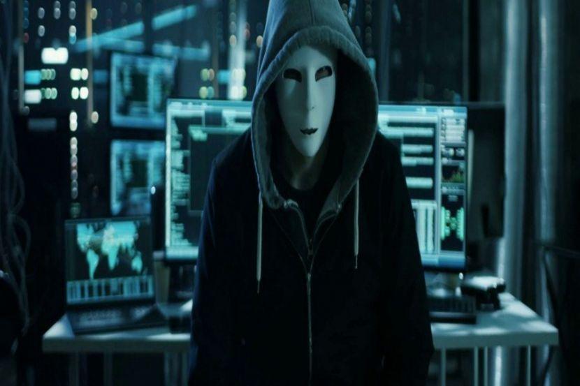 Великобритания подозревает в краже документов российских хакеров
