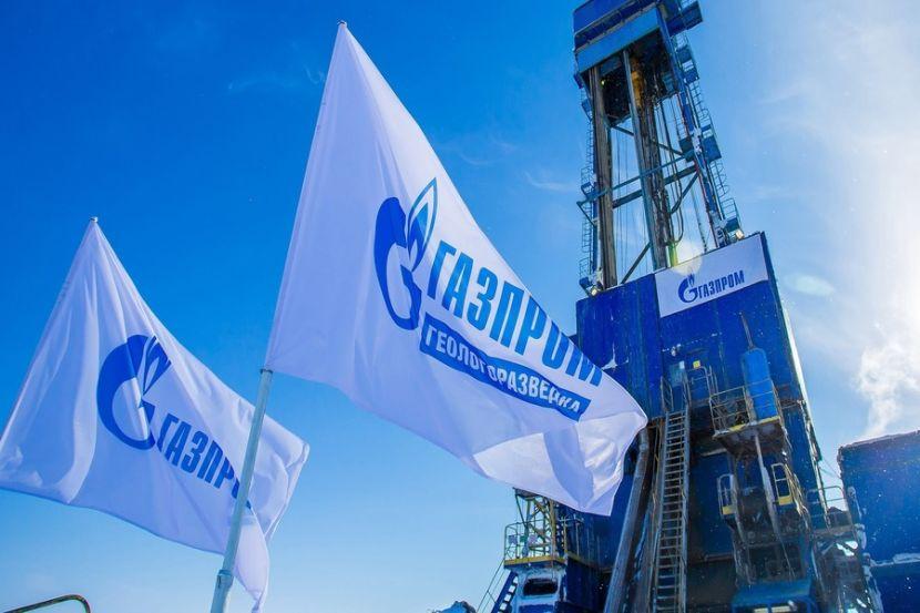 """""""Газпром"""" прокомментировал требование Польши о выплате штрафа"""