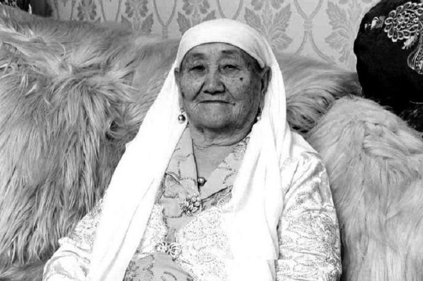 В Казахстане оштрафовали людей, которые пришли на похороны местной жительницы