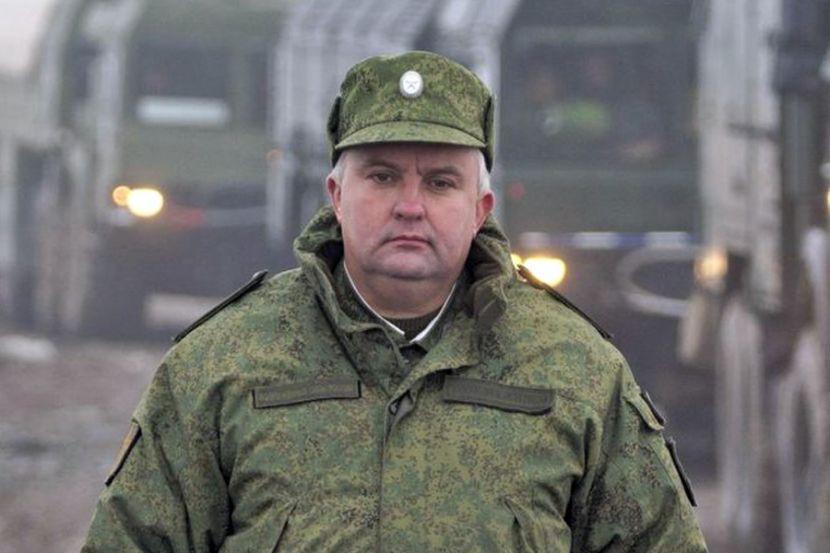 Минобороны РФ на учениях проверит комплекс «Искандер»