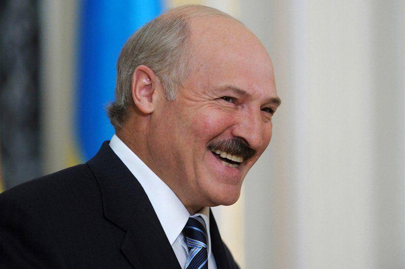 Лукашенко разрешит прокуратуре выдать Украине несколько задержанных россиян