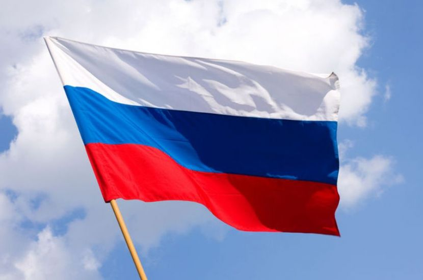 Russia Responded to Japan's Statement on the Arrival of Minister of Emergency Situations in the Kuril Islands