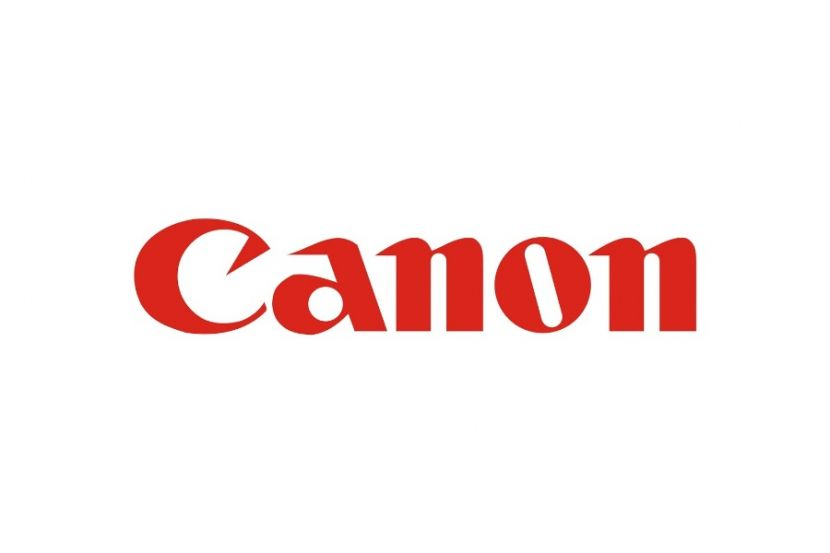 Criminals Hacked Servers of Canon and Demanded a Ransom