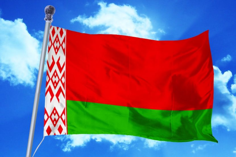 In Belarus, Chief of Headquarters of Presidential Candidate Was Arrested and Then Released