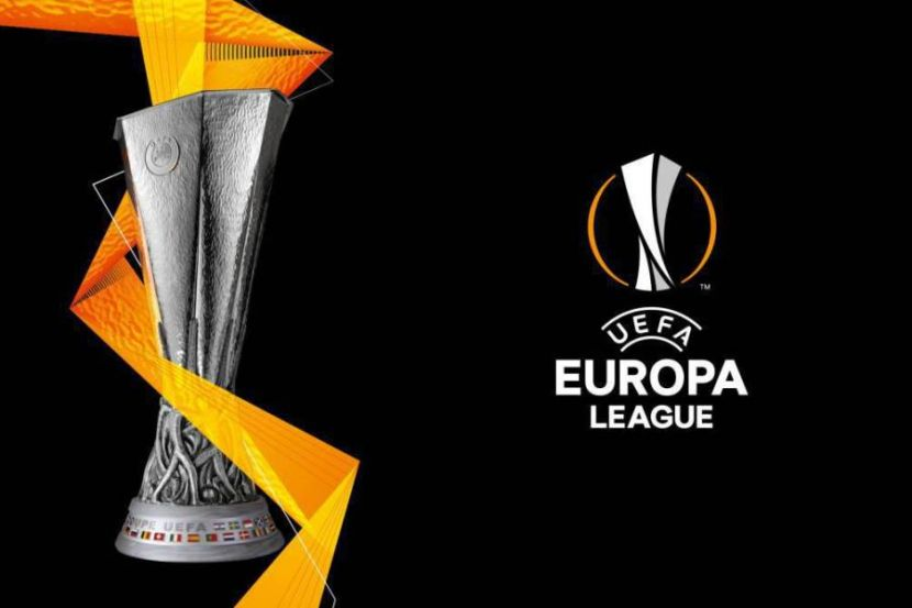 Quarter-Finalists of Europa League Are Determined