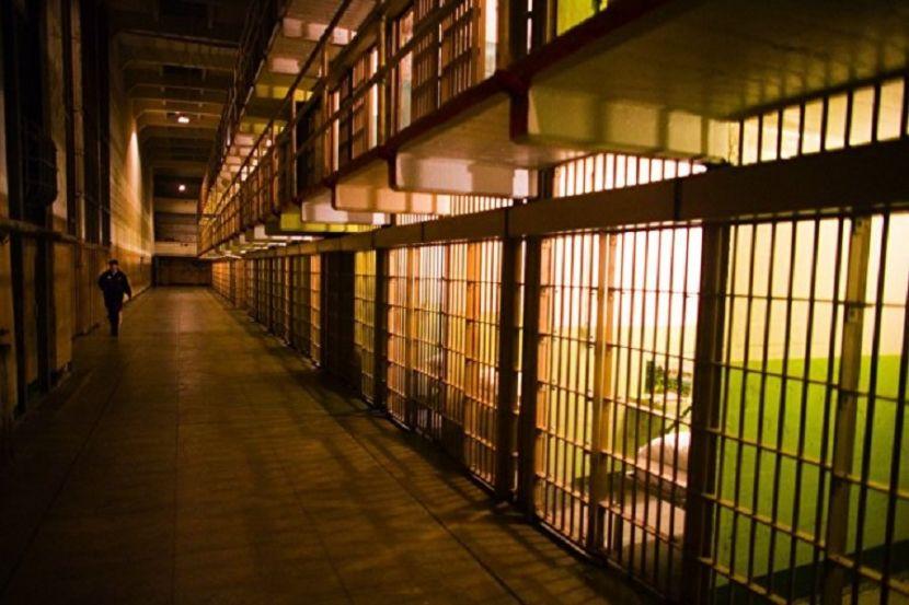 В Одессе анонсировали продажу тюрьмы