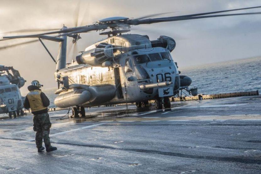 Эксперт из Польши рассказал, какое есть слабое место у Балтии в случае военного противостояния с Россией