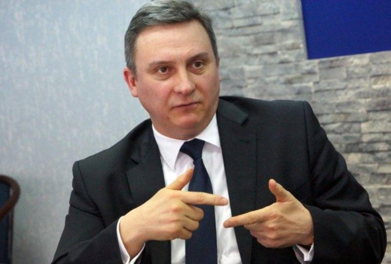 Мобильную связь в Крыму выведут на новый уровень в течение года