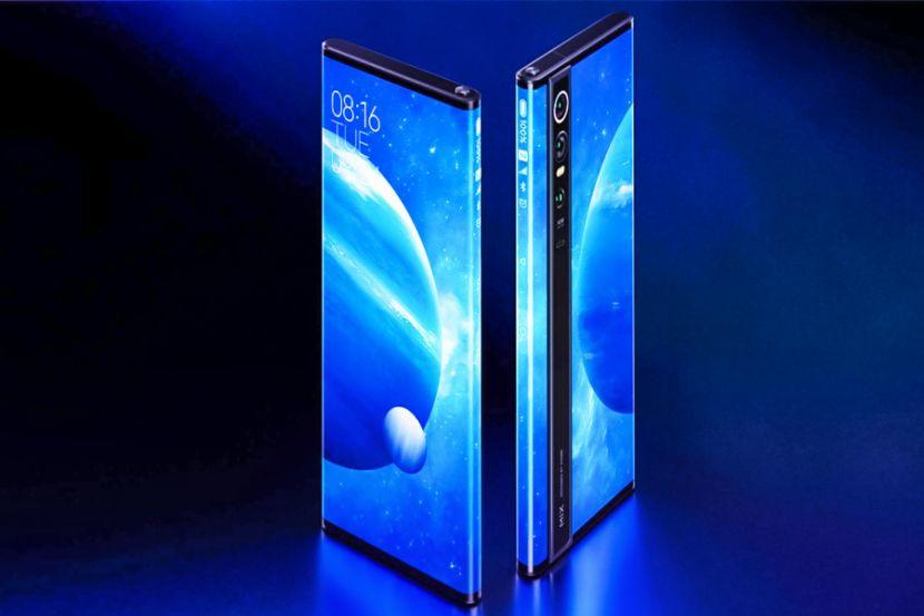 Xiaomi не выпустит анонсированный ранее новый смартфон