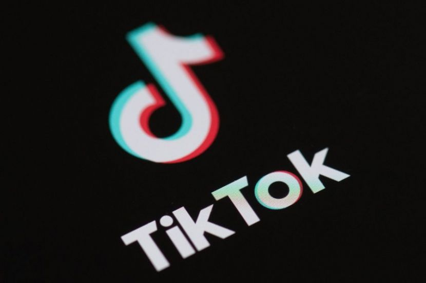 The Wall Street Journal Writes TikTok Collected User Data from Phones with Android