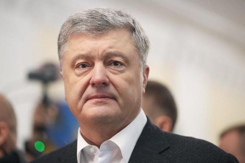 Порошенко выступил против президента Белоруссии