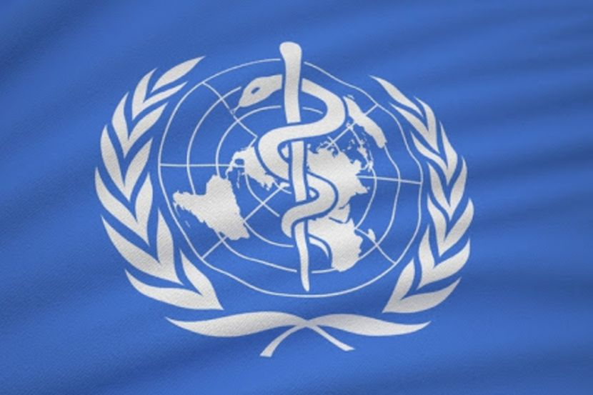 ВОЗ: большинство людей остаются уязвимы к коронавирусу