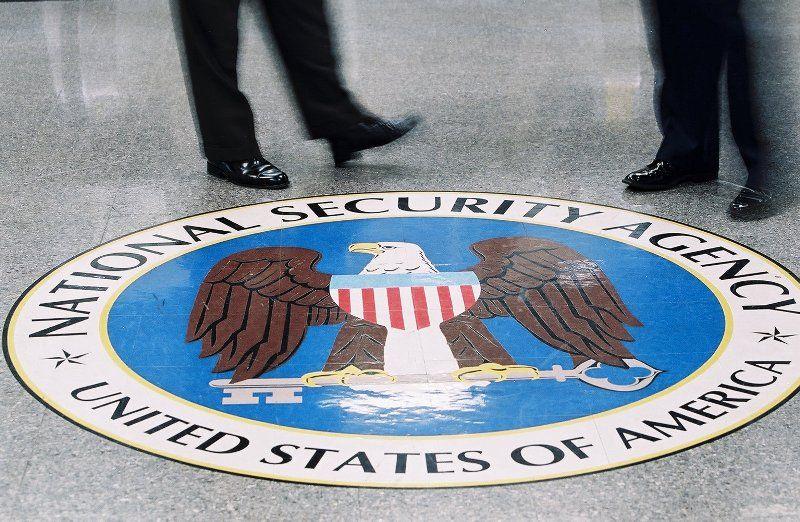 АНБ и ФБР США предупредили о появлении нового российского вируса