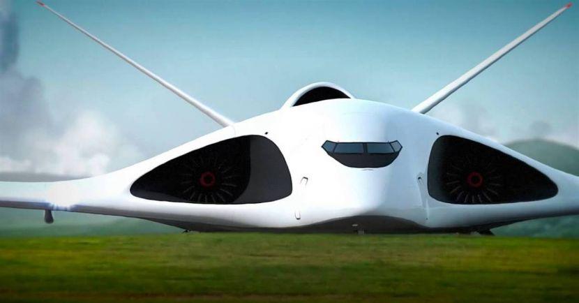 В Китае оценили разработку российских учёных — транспортный самолёт «ПАК ТА»
