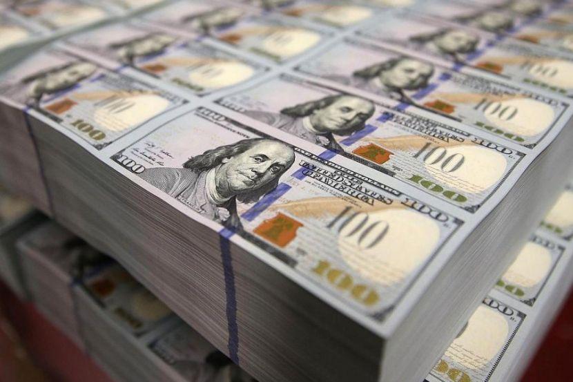 В Белоруссии собрали 700 тысяч долларов для уволенных в результате забастовки