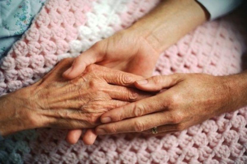 Специалист назвал переломные моменты в старении человека