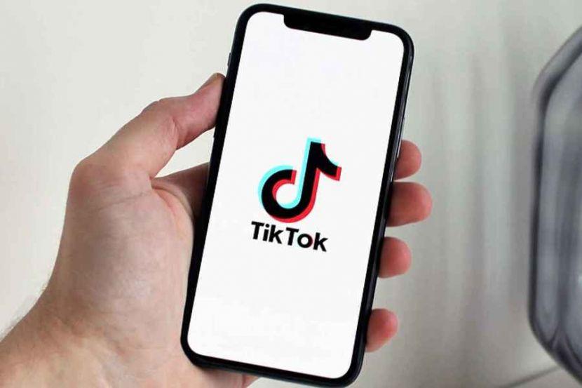 ByteDance Rejected Microsoft's Offer to Buy TikTok