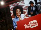 Sponsored Links on YouTube Channels Brought $ 3 Billion to Russian Bloggers