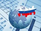 Business of the Russian Federation May Obtain Compensation for the Losses From Sanctions