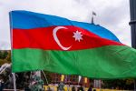 Azerbaijan Refused to Recognize a Resolution of the French Senate on Nagorno-Karabakh