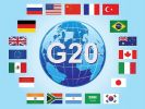 Reuters Learned about G20 Forecast for Growth of Global Economy