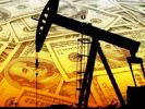 The international crude oil price of Indian Basket was US$ 60.27 per bbl