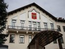 Russian Embassy in Lithuania Condemned Resolution Criticizing Russia on the History of WW II